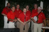 photo of Savannah Stompers Jazz Band