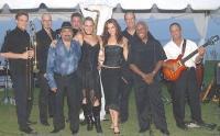 photo of Atlantis Party Band