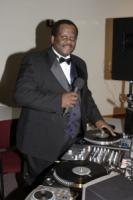 photo of Midwest Dj Entertainment of Indy