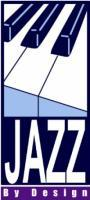 photo of Jazz By Design