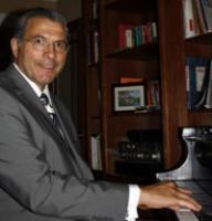 photo of John E. D'Ambrosio
