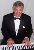 photo of Joseph Campagna