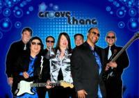 photo of Groove Thang Band