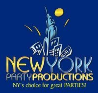 photo of New York Party Productions