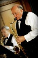 photo of The Saxmen