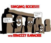 photo of Krazzzy Karaoke & Dj Services