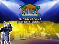 photo of A1a - The Original Jimmy Buffett Tribute Show