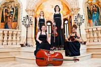 photo of European Ensemble - Trio, Quartet