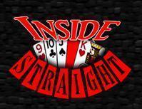 photo of Inside Straight