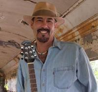 photo of Hal Aaron