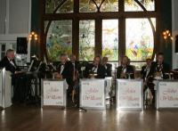 photo of John Williams Orchestra & Combo