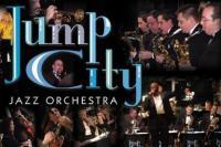 photo of Jump City Jazz Orchestra