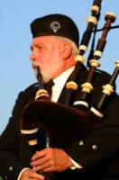 photo of Jim Macrae