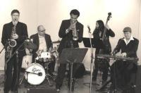 photo of Sonoran Jazz Project