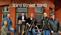 photo of 33rd Street Band, Llc