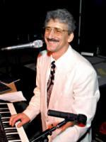 photo of Larry Roberts