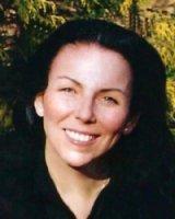 photo of Maureen Nixon