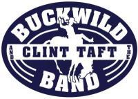photo of Clint Taft & The Buck Wild Band