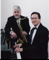 photo of Steve Wood Duo, Trio, and Quartet