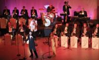 photo of Tom Daugherty Swingin' Sounds Orchestra