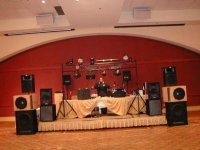 photo of Dmdj Entertainment