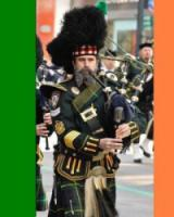 photo of 'The Nyc Piper'