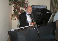 photo of Richard The Piano Guy