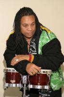 photo of Smokey Starr - Turnpike Reggae