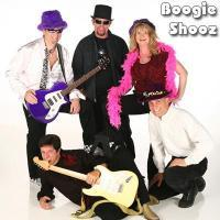 photo of Boogie Shooz
