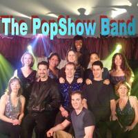photo of The Popshow Band