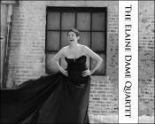 photo of The Elaine Dame Trio, Chicago Jazz Singer
