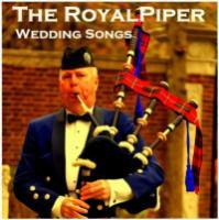 photo of The Royal Piper