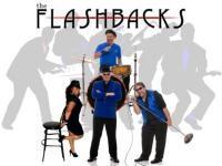 photo of The Flashbacks