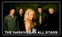 photo of The Nashvegas All Stars