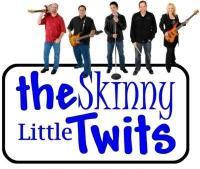 photo of The Skinny Little Twits
