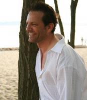 photo of Troy Kline