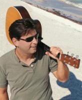 photo of John Frinzi