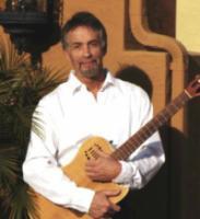 photo of Michael Edon