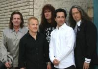 photo of The Kings of Classic Rock