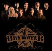 photo of The Drywater Band - Austin Country Variety
