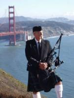 photo of Champion Piper For San Francisco Bay