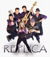 photo of Replica - 80's Rock Revisited
