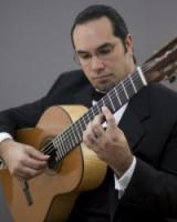photo of Eddy Lugo