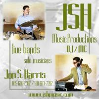 photo of Jsh Music Productions