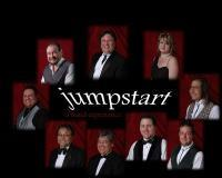 photo of Jumpstart