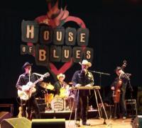 photo of Texas House Party
