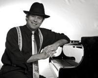 photo of John Rainone