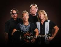 photo of The Dirk Lang Band