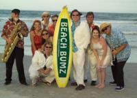 photo of The Beach Bumz