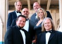 photo of The Crossroads Band